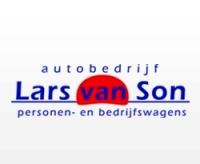lars_van_son